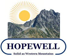 HopewellMarketing
